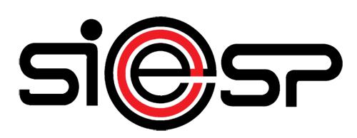 http://www.sieeesp.org.br/