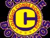 http://www.colegiocondedomingos.com.br/