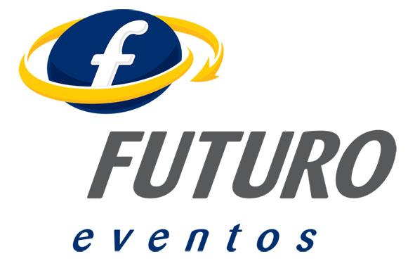http://www.futuroeventos.com.br/